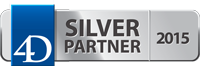 it soft Partner Silver 2015